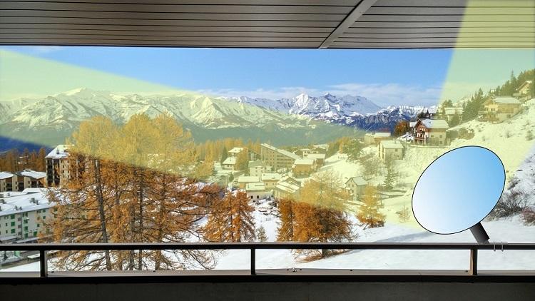 reflecteur-solaire-hiver